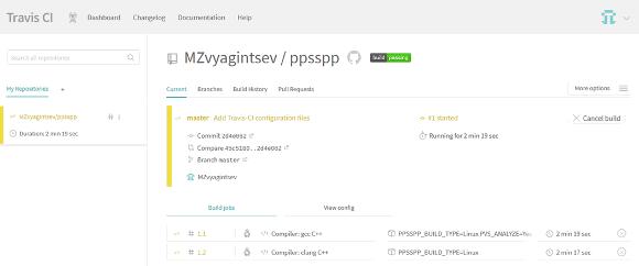 https://import.viva64.com/docx/blog/0661_PPSSPP_TravisCI_ru/image7.png