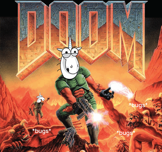 https://import.viva64.com/docx/blog/0662_Doom/image1.png