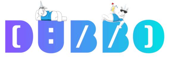 https://import.viva64.com/docx/blog/0663_ApacheDubbo_ru/image1.png
