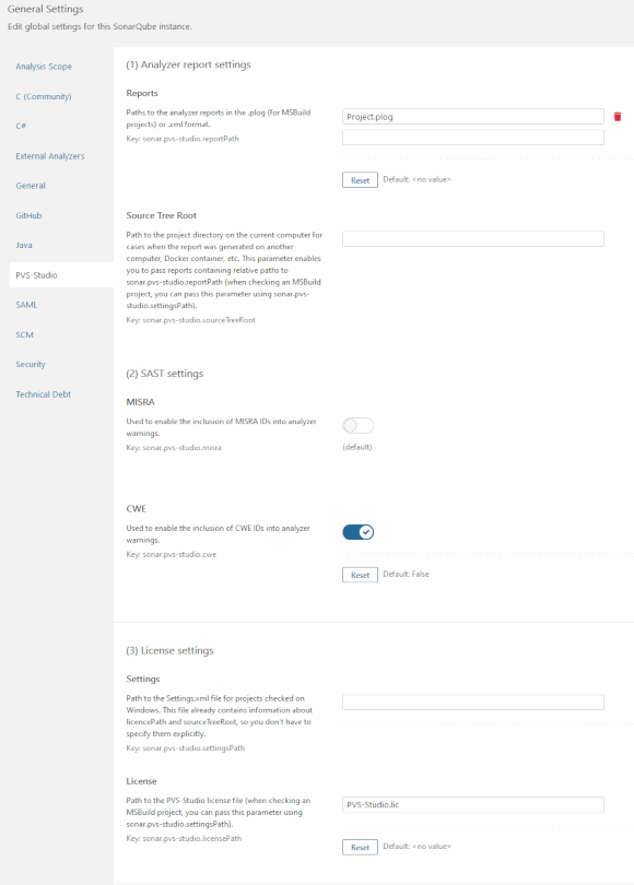 https://import.viva64.com/docx/blog/0665_Release_7_04/image4.png