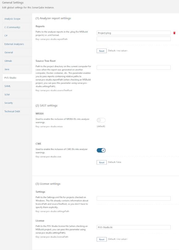 https://import.viva64.com/docx/blog/0665_Release_7_04_ru/image4.png