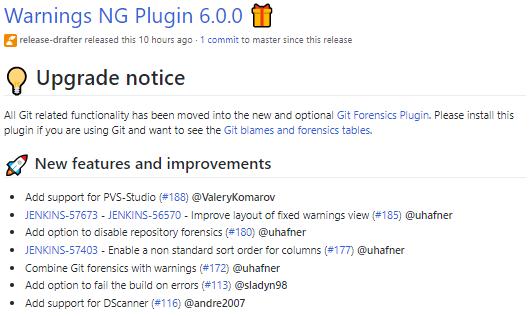 https://import.viva64.com/docx/blog/0665_Release_7_04_ru/image6.png
