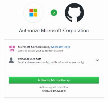 https://import.viva64.com/docx/blog/0670_Azure_DevOps_ru/image3.png