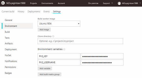 https://import.viva64.com/docx/blog/0679_PullRequestAnalysis_ru/image13.png