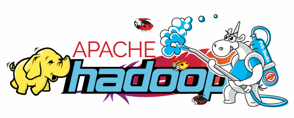 https://import.viva64.com/docx/blog/0697_ApacheHadoop/image1.png
