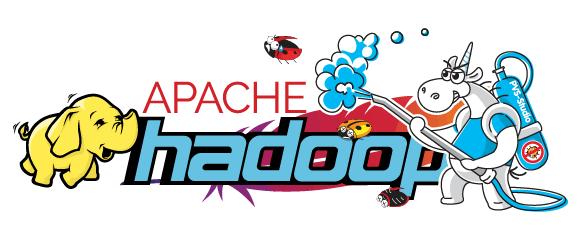 https://import.viva64.com/docx/blog/0697_ApacheHadoop_ru/image1.png