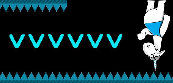 https://import.viva64.com/docx/blog/0707_VVVVVV_ru/image1.png