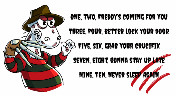 https://import.viva64.com/docx/blog/0713_Zero_one_two_Freddy_coming_for_you/image1.png