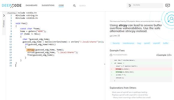 https://import.viva64.com/docx/blog/0726_DeepCode_ru/image11.png