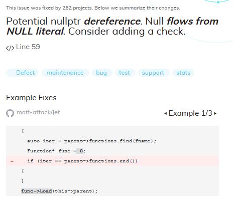 https://import.viva64.com/docx/blog/0726_DeepCode_ru/image13.png