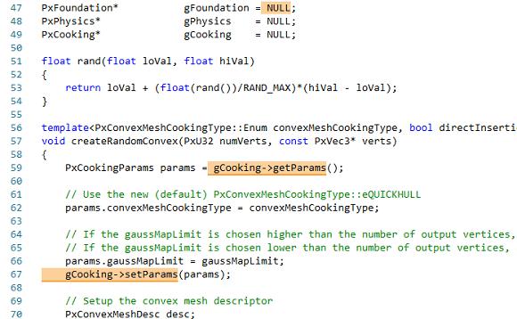 https://import.viva64.com/docx/blog/0726_DeepCode_ru/image14.png