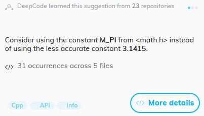 https://import.viva64.com/docx/blog/0726_DeepCode_ru/image3.png