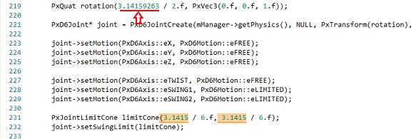 https://import.viva64.com/docx/blog/0726_DeepCode_ru/image4.png