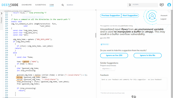 https://import.viva64.com/docx/blog/0726_DeepCode_ru/image9.png