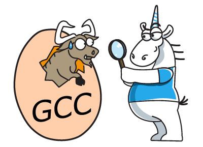 https://import.viva64.com/docx/blog/0727_GCC10_ru/image1.png