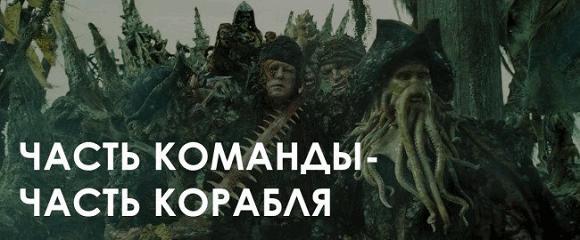 https://import.viva64.com/docx/blog/0732_conf_part2_2019_ru/image8.png