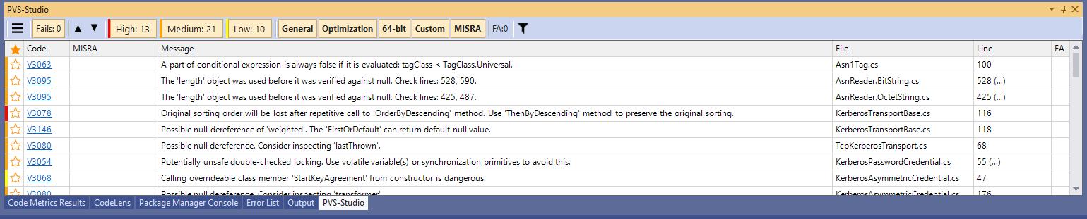https://import.viva64.com/docx/blog/0734_PVS_Studio_707_overview/image11.png
