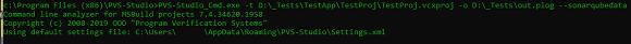 https://import.viva64.com/docx/blog/0734_PVS_Studio_707_overview/image22.png