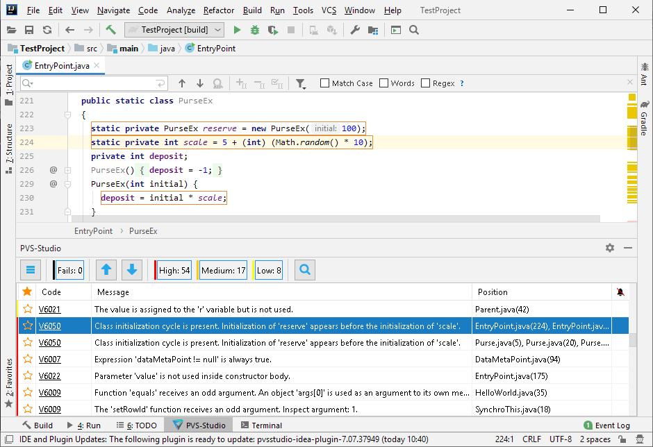 https://import.viva64.com/docx/blog/0734_PVS_Studio_707_overview/image33.png