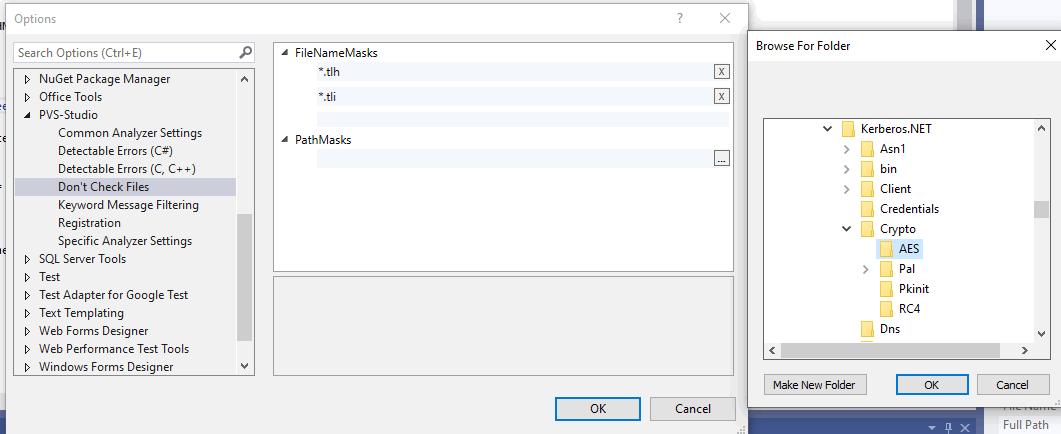 https://import.viva64.com/docx/blog/0734_PVS_Studio_707_overview/image6.png