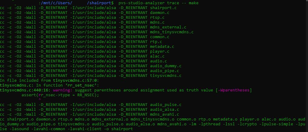 https://import.viva64.com/docx/blog/0734_PVS_Studio_707_overview_ru/image18.png