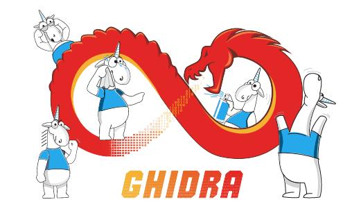 https://import.viva64.com/docx/blog/0738_Ghidra_and_unicorns/image1.png