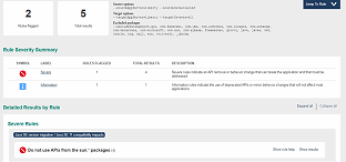 https://import.viva64.com/docx/blog/0742_JavaSE_API_compatibility_issue_ru/image4.png