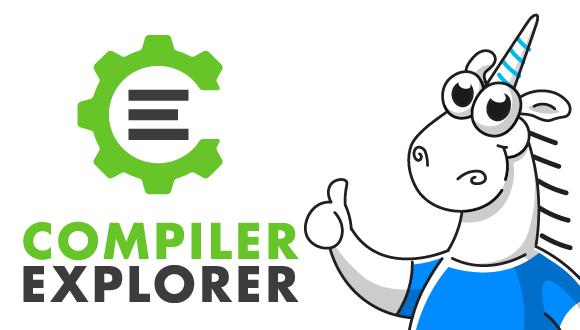 https://import.viva64.com/docx/blog/0747_PVS-Studio_at_Compiler_Explorer/image1.png