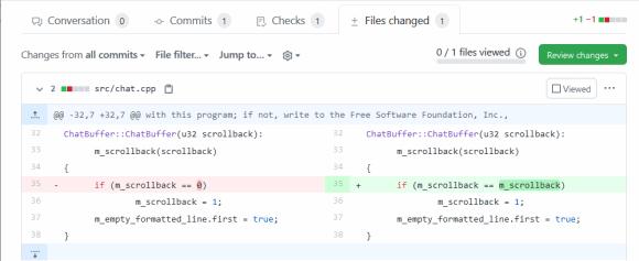 https://import.viva64.com/docx/blog/0751_Analyzing_Pull_Requests_In_Azure_DevOps_ru/image10.png