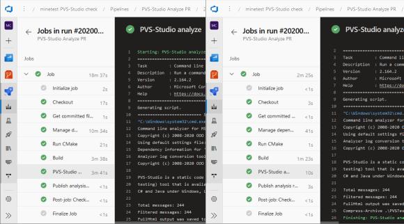https://import.viva64.com/docx/blog/0751_Analyzing_Pull_Requests_In_Azure_DevOps_ru/image12.png