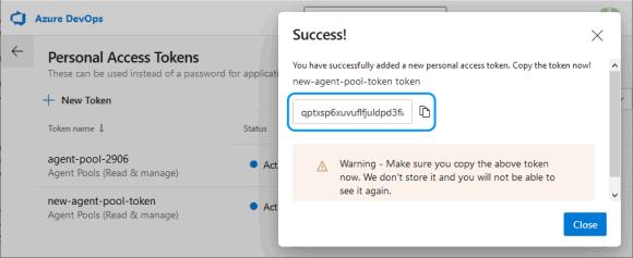 https://import.viva64.com/docx/blog/0751_Analyzing_Pull_Requests_In_Azure_DevOps_ru/image4.png