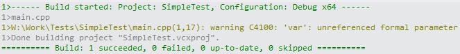 https://import.viva64.com/docx/blog/0753_How_to_integrate_SA/image2.png