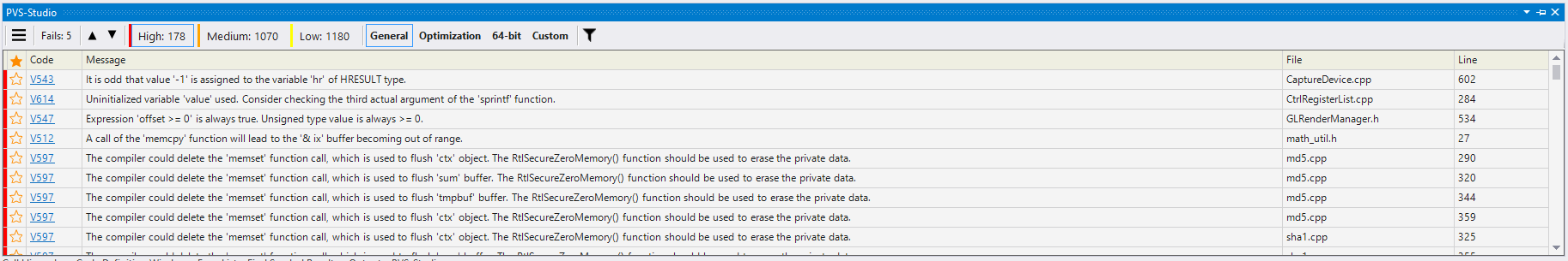 https://import.viva64.com/docx/blog/0753_How_to_integrate_SA/image6.png