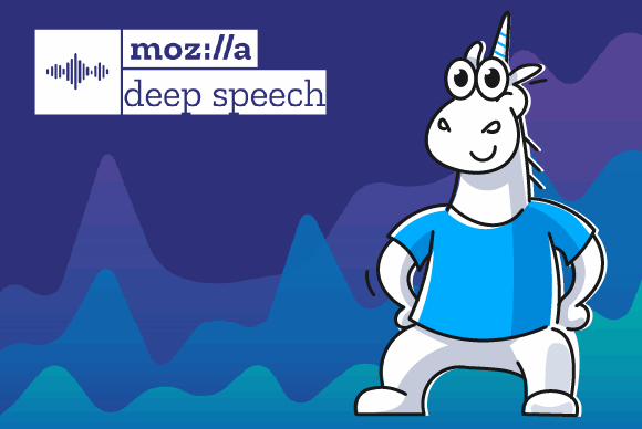 https://import.viva64.com/docx/blog/0768_DeepSpeech_ru/image1.png