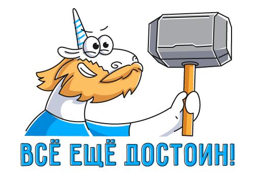 https://import.viva64.com/docx/blog/0771_Clang11_ru/image1.png
