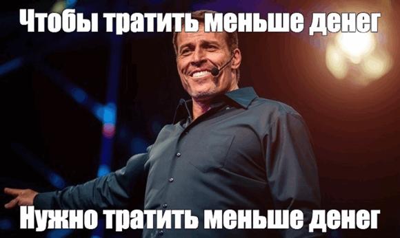 https://import.viva64.com/docx/blog/0773_Online_Almighty_2020_ru/image3.png