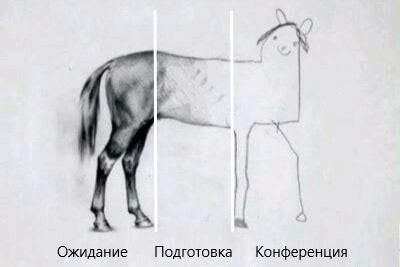https://import.viva64.com/docx/blog/0773_Online_Almighty_2020_ru/image6.png
