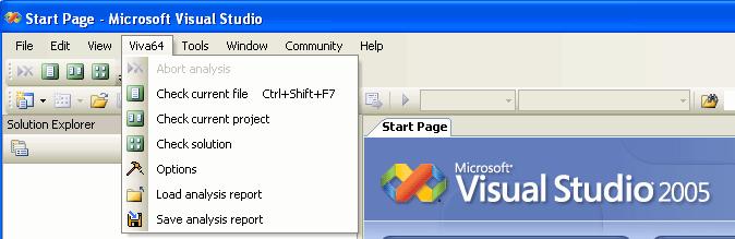 https://import.viva64.com/docx/blog/a0002_Viva64_-_working_up_of_64-bit_applications_ru/image1.png