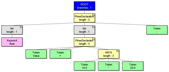 https://import.viva64.com/docx/blog/a0025_VivaVisualCode/image1.png