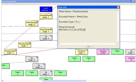 https://import.viva64.com/docx/blog/a0025_VivaVisualCode/image3.png