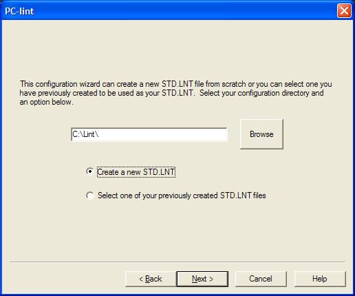 https://import.viva64.com/docx/blog/a0033_PC-lint/image10.png
