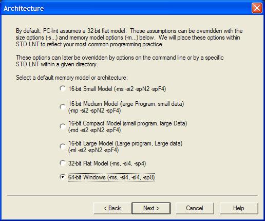 https://import.viva64.com/docx/blog/a0033_PC-lint/image12.png