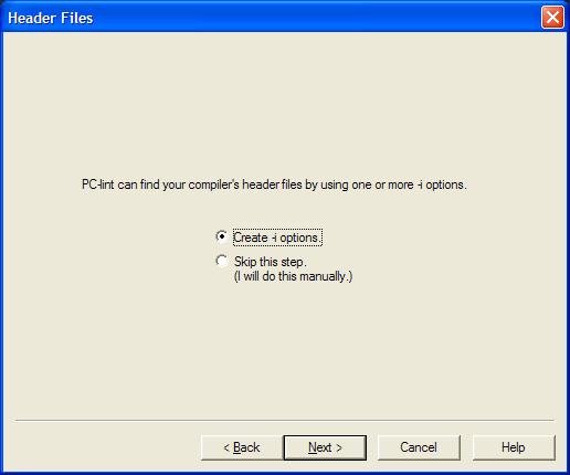 https://import.viva64.com/docx/blog/a0033_PC-lint/image15.png
