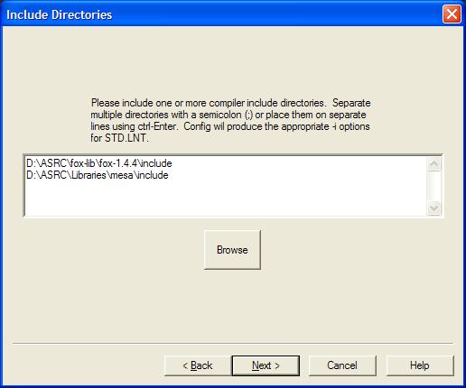 https://import.viva64.com/docx/blog/a0033_PC-lint/image16.png