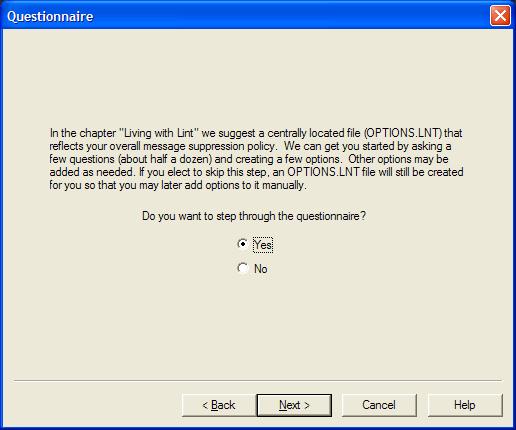 https://import.viva64.com/docx/blog/a0033_PC-lint/image19.png