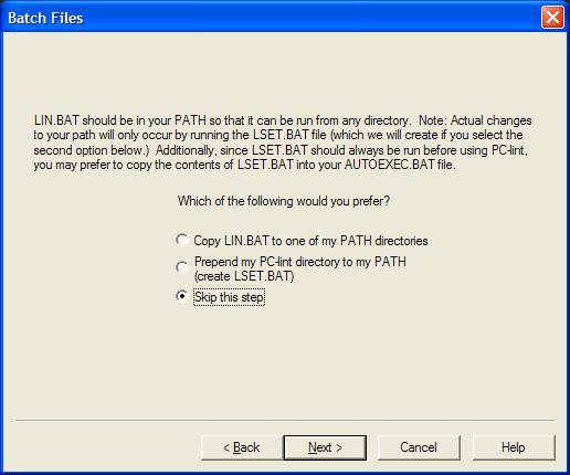 https://import.viva64.com/docx/blog/a0033_PC-lint/image22.png