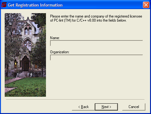 https://import.viva64.com/docx/blog/a0033_PC-lint/image4.png