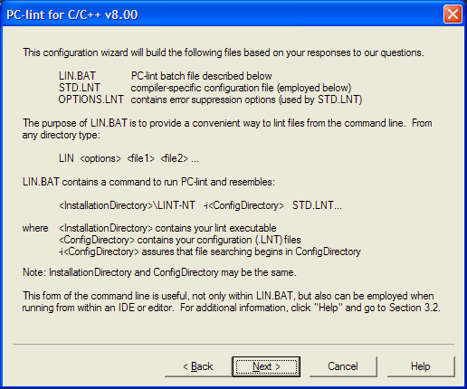 https://import.viva64.com/docx/blog/a0033_PC-lint/image9.png
