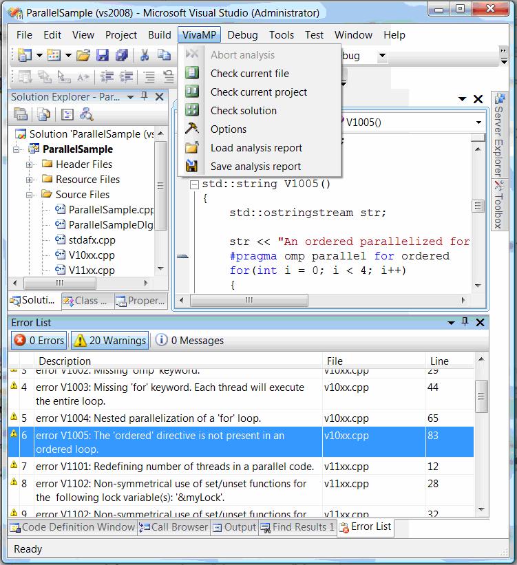 https://import.viva64.com/docx/blog/a0059_VivaMP_detecting_errors/image1.png