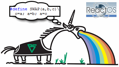 https://import.viva64.com/docx/blog/a0076_ReactOS_ru/image1.png
